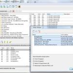 Nebula Setups 2 dev 2 - Setup Manager